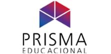 Prisma Educacional