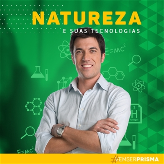 EIXO DE NATUREZA