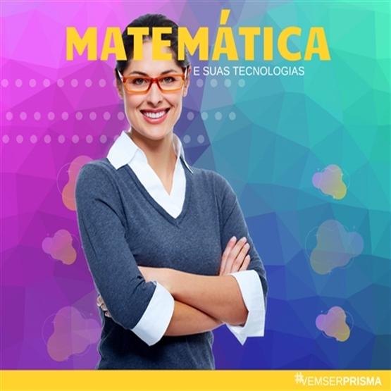 EIXO MATEMÁTICA